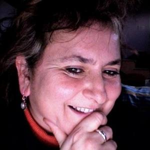 Tiziana Taucci