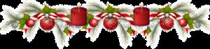 gif-animata-decorazioni-natalizie_102_1
