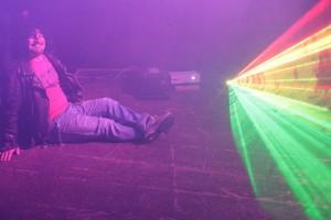 Laser_08 Selezione Alice...trà sogno e realtà