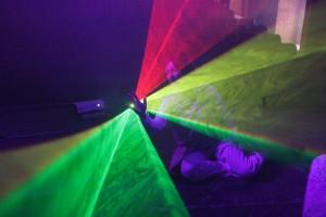 Laser_05 Selezione Alice...trà sogno e realtà