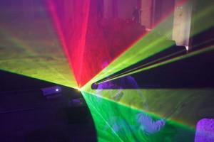 Laser_04 Selezione Alice...trà sogno e realtà